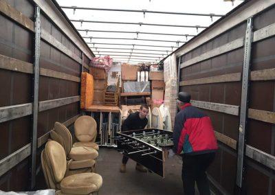 lorry-unloading-01