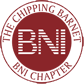 BNI, Chipping Barnet Chapter