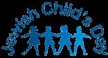 Jewish Child's Day