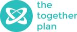 The Together Plan Logo