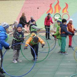 hatikvah-playground-03